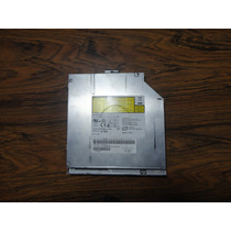 Sony Vaio Vgn-cr510e Unidad Cd/dvd-rw