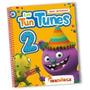 Los Tun Tunes 2 - Ed. Mandioca
