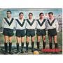 Santiago Morning 1967 - Antonio Arias - Rev. Estadio 1273