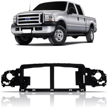Painel Frontal Ford F250 Ano 2007 2008 2009 2010 2011 2012