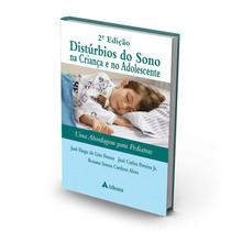 Livro De Medicina , Pediatria , José Hugo De Lins Pessoa
