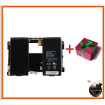 Bateria Original Ru1 Blackberry Playbook Tablet 7 16gb 32gb