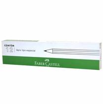 Caixa C/ 12 Lápis Cópia 1800 - Faber-castell