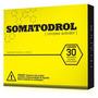 Somatodrol (30 Comprimidos) Pré Hormonal - Original