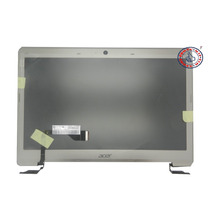 Pantalla Cable Flex Carcasa 13.3 Acer Aspire S3-951 Ms2346
