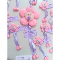 25 Souvenirs Mas Central Para Nacimiento O Baby Shower