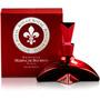 Perfume Marina De Bourbon Rouge Royal Feminino 100ml