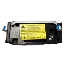 Laser Scanner P/ Laserjat 3015 3020 3050 M1319 Rm1-0624
