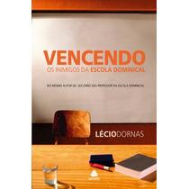 Kit Gospel - 2 Livros Diversos - Livraria Calebe