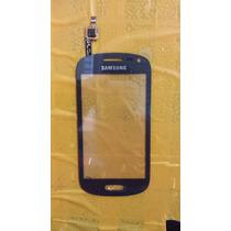 Touch Screen Samsung Galaxy Exhibit Sgh T599 T599n