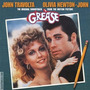Vinilo Grease O.s.t Doble Lp Nuevo Sellado Importado De Usa