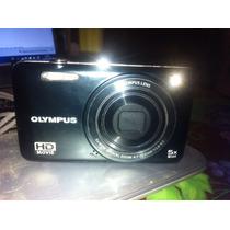 Camara Olympus Vg-140