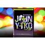Remembering John Lennon & Yoko Ono A Love Story -dvd Sellado