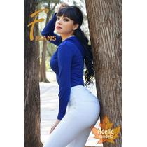 Promocion Jeans Colombianos Originales
