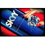 Vodka Skyy - 750ml -imperdible-
