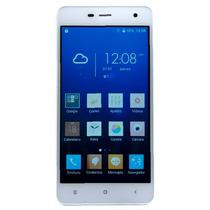 Smartphone Solone Shiny Android 5.1 Doble Sim Envio Gratis