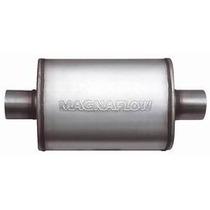 Mofle Escape Resonador Magnaflow 11216
