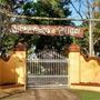 Carteles Tallados En Madera - Fcio Varela-