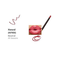 Lapiz Labial Color Me Beautiful Natural