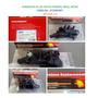 Termostato De Fiesta Power, Max,move,ford Ka, Ecosport