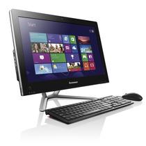 Computadora Lenovo C355 All-in-one (todo En Uno) 1tb 20led