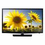 Televisor Monitor Samsung 24 Led Lt24d310lb/z Somos Tienda!
