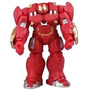 Muñeco Iron Man Hulkbuster Avenger 2 35cm Aprox Luz Y Sonido<br><strong class='ch-price reputation-tooltip-price'>$ 790<sup>00</sup></strong>