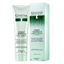 Kerastase Resistence Leave-in Ciment Thermique 125ml