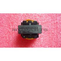 G4d2a0000264 Switching Trans - Transformador Panasonic