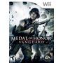 Juego Wii Original Medal Of Honor Poco Uso - Mira El Video!