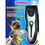Maquina De Cortar Pelo Para Perros Gatos Mascotas Animales