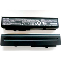 Bateria Notebook Sti Semptoshiba Is1462 Lenovo 210 K41 Nova