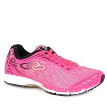 Tênis Running Feminino Olympikus Rio - Pink