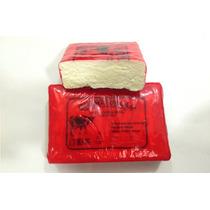 Queso Artesanal Doble Crema Genuino 300 Gr. Balam