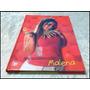 Foto-libro Libro De Firmas , 15 Años, Bodas ( Premium )