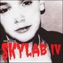Cd Rogerio Skylab - Skylab Iv