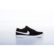 Tênis Nike Sb Mavrk 3 Original Lançamento Frete Grátis