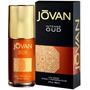 Op4 Perfume Jovan Intense Oud Caballero 88ml