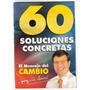 Joaquin Lavin: Mensaje Del Cambio, Campaña Presidencial 2000