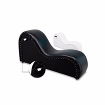 Poltrona Erótica Tantra Chair - Com Punho