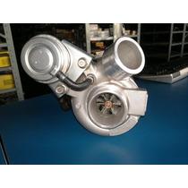 Turbina Motor 3.2 Diesel L200 Triton Pajero 2008 A 2014