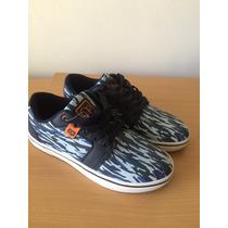 Zapatos Op (ocean Pacific) Nuevos