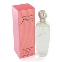 Perfume Pleasures Estee Lauder 100ml, Original