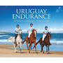 Libro Uruguay Endurance-maissonave-lockhart-caballos