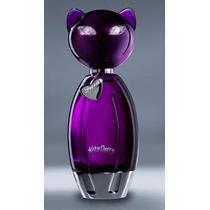 Perfume Katy Perry Purr Dama 100ml Dama,