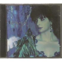 Enya - Shepherd Moons ( Musica Dark Etereo ) Cd Rock