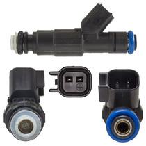 Fj570 Inyector De Gasolina Dodge Cirrus, Neon, Stratus
