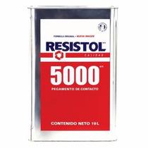 Pegamento Resistol 5000 19 Litros