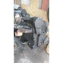 Motor Ap 1.8 Alcool Com Nota E Garantia(parcial)
