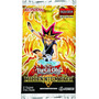 Yugioh Millenium Pack Primera Generación Envío Gratis Dhl<br><strong class='ch-price reputation-tooltip-price'>$ 1,370<sup>00</sup></strong>